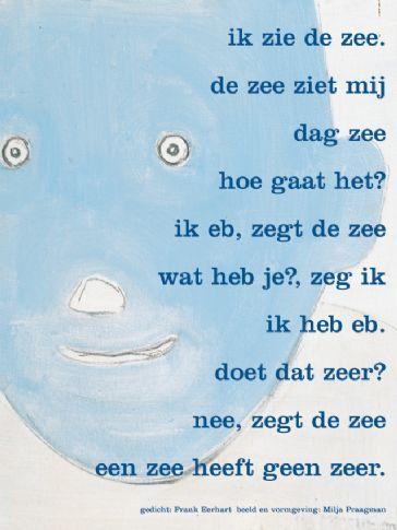 gedicht-ik-zie-de-zee-frank-eerhart